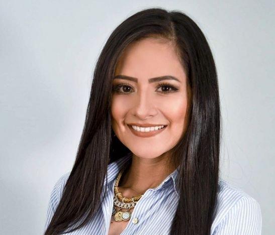 """""""Los peajes en Colombia se convirtieron en un negocio"""": Danna Castro"""