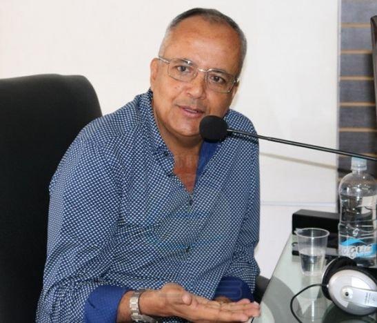 """""""Necesitamos mayor claridad con el informe del Servicio Geológico Colombiano para saber qué hacer en Villarrica"""": Óscar Barreto"""