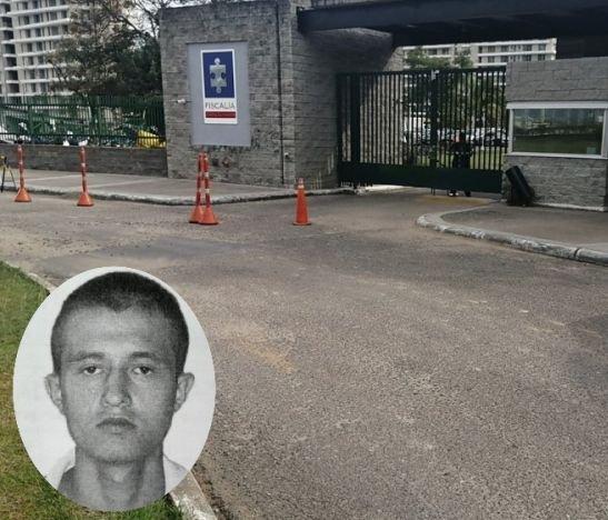 Detención intramural para un hombre por tentativa de homicidio en el barrio Modelia de Ibagué