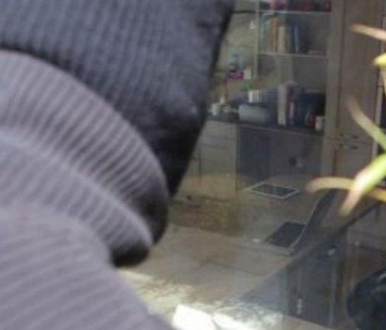 Delincuentes protagonizaron millonario apartamentazo en Arboleda Campestre