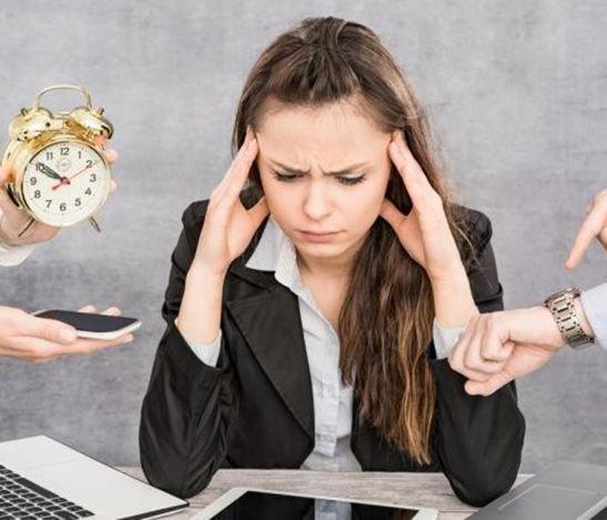 La meditación, eficaz frente al estrés postraumático