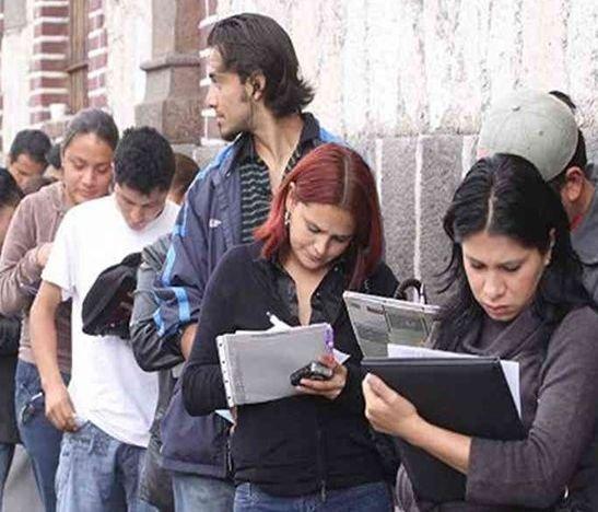 Ibagué, una buena plaza para los venezolanos