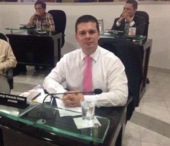 Partido Político Mira pidió al Gobierno Nacional implementar el voto electrónico