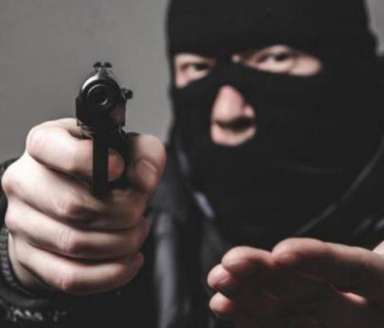 Millonario caso de hurto se registró en las últimas horas en Ibagué