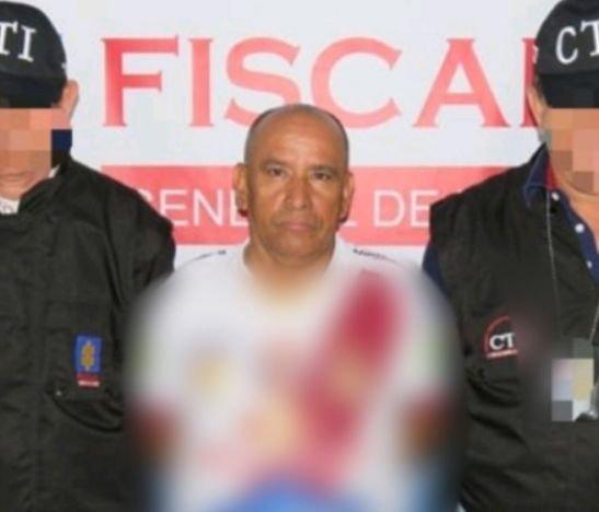 Sujeto fue procesado por estafa agravada en Ibagué