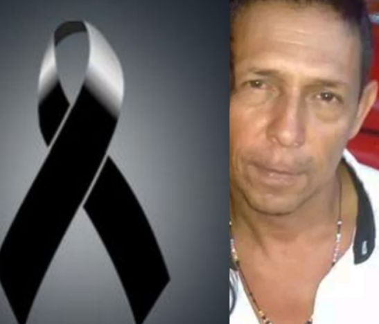 Hombre de 53 años fue encontrado muerto en una vía de la zona rural de Planadas
