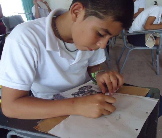 El 30% de los colegios de Ibagué todavía no descarta un regreso a clases presenciales