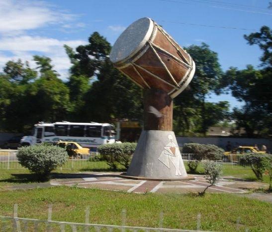 Alcaldía de El Espinal ha recibido quejas por daños al medio ambiente con la extracción petrolera