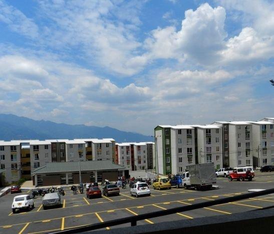 Minvivienda revocó subsidio de vivienda por uso para actividades ilícitas