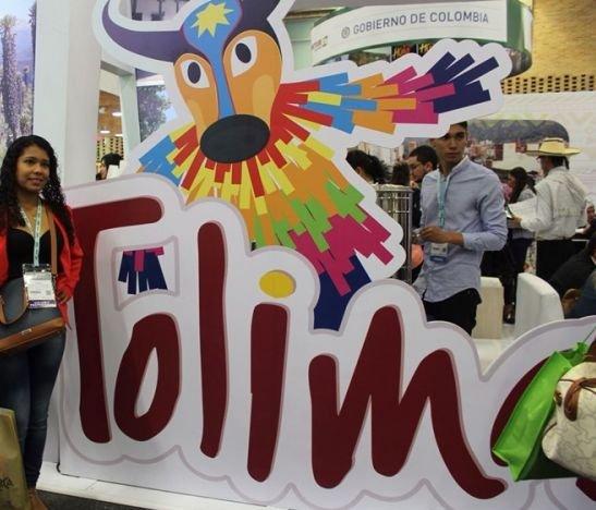 Siete municipios del Tolima estarán en Anato