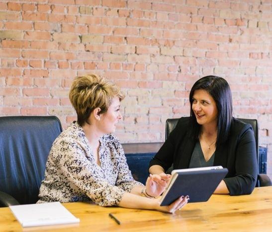5 estrategias clave para mejorar el rendimiento empresarial