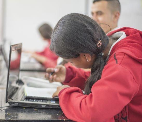 Conozca los mejores colegios del Tolima según las Pruebas Saber 11