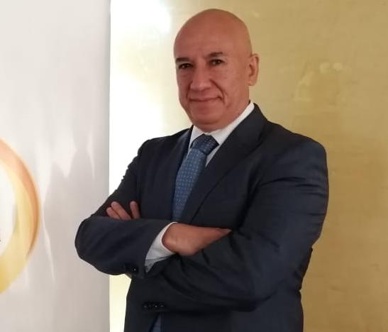 Presidente de Fedepanela, Carlos Fernando Mayorga, se opone a solicitud de patente ante la SIC de un investigador, miembro de la Junta Directiva de Ríopaila