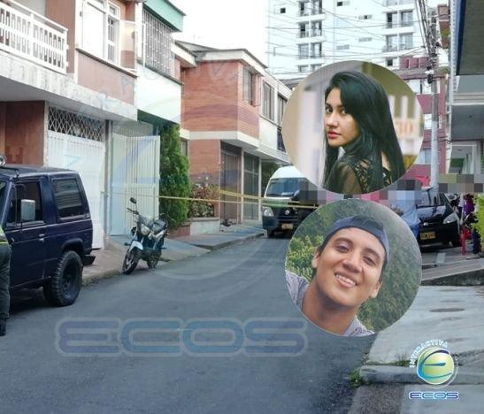 Nuevo caso de feminicidio sacude al barrio Villa Teresa en Ibagué