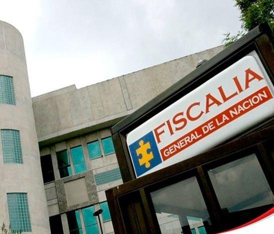 Adriana Magali Matiz pide a la Fiscalía crear unidad especial para investigar la violencia de género