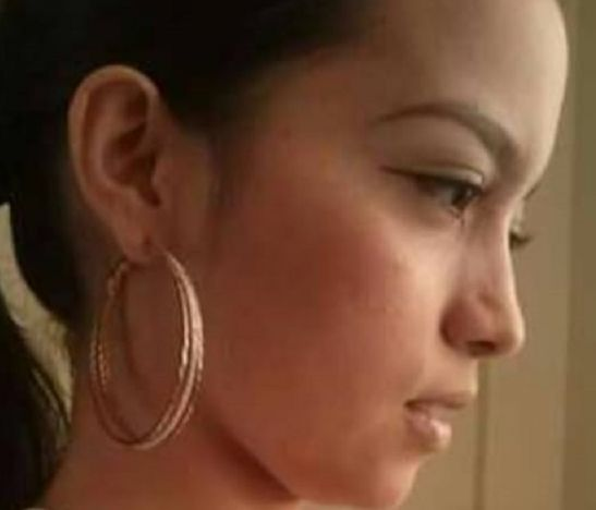 Juez ordena atención médica a Nury Alexandra Prieto