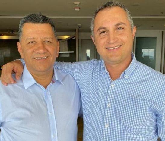 Gerente de la Fábrica de Licores del Tolima entrega el balance del 2020 para la entidad en ventas y transferencias al departamento