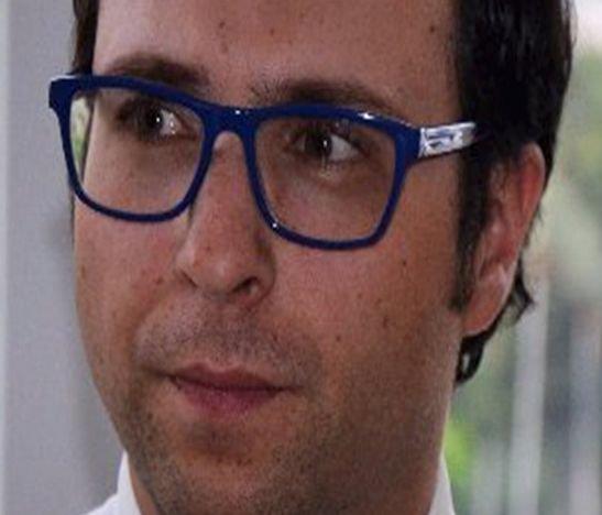 """""""Hicimos este control preventivo para evitar cualquier presunta irregularidad en el proceso"""": Gabriel Cifuentes"""