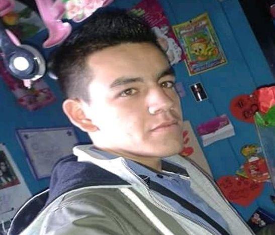 Joven falleció tras sufrir violento accidente de tránsito en Anzoátegui - Tolima
