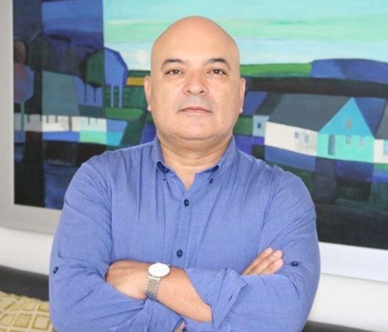 """""""No depende tanto de los conocimientos, competencias o habilidades sino de hacer las cosas bien"""": Héctor Borrego"""