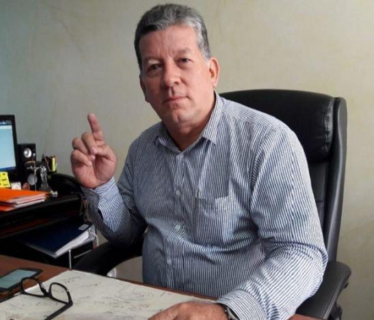 Superintendencia de Puertos y Transportes investigará a la Secretaría de la Movilidad