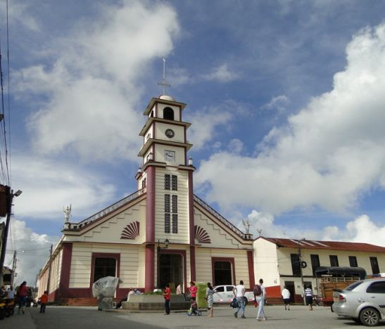 Los municipios son noticia en #Econoticias50Años
