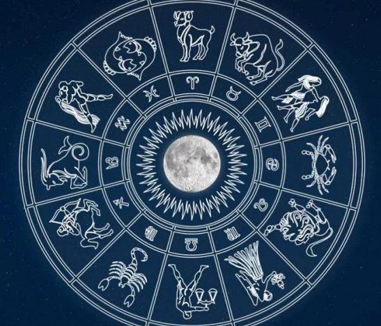 Conozca el exclusivo horóscopo de Gloria Díaz Salom para la semana del 15 al 24 de Julio 2019
