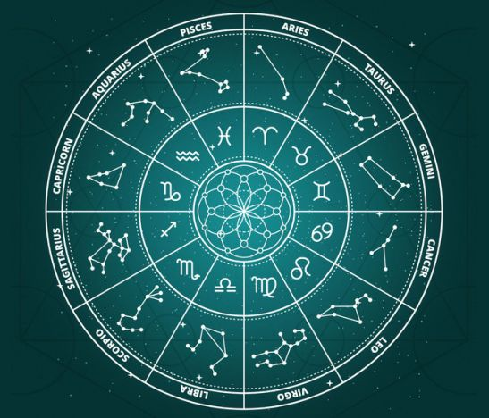 Conozca el horóscopo más acertado según su signo para la semana del 17 al 23 del Junio 2019