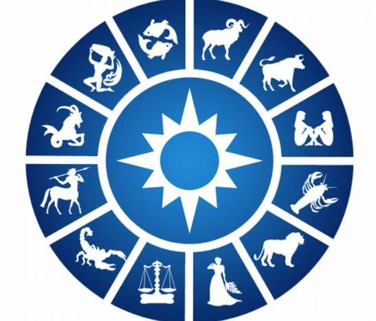 Conozca el horóscopo más acertado según su signo para la semana del 19 al 25 de agosto 2019