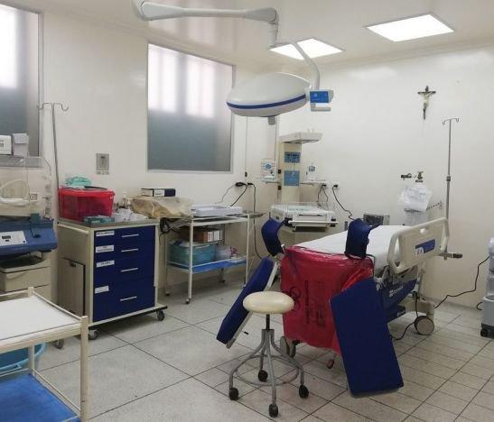 Hospital de Icononzo no tiene capacidad para atención de posibles casos de Coronavirus