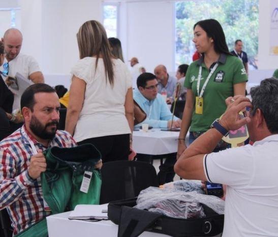 6º Congreso Nacional de Iniciativas Cluster, un evento que le apuesta a la recuperación económica del país