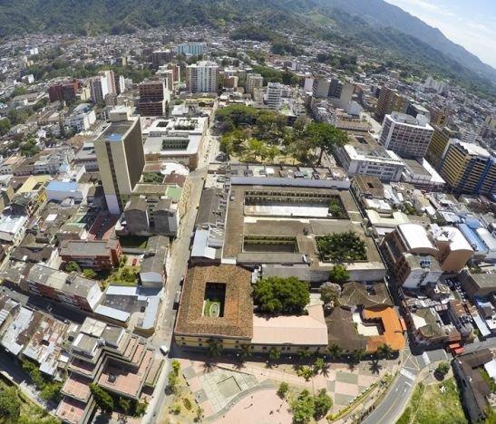 En el Tolima hay de más de 8.000 venezolanos
