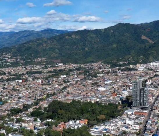 El Tolima superó los 27 mil casos de COVID-19