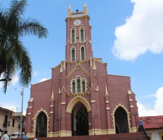 Personero de Icononzo también denunció ante la Fiscalía las irregularidades encontradas en el PAE