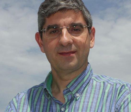 Doctor Ignasi Ribas, director del Institut d'Estudis Espacials de Catalunya, asegura que no se puede descartar que haya vida en Venus