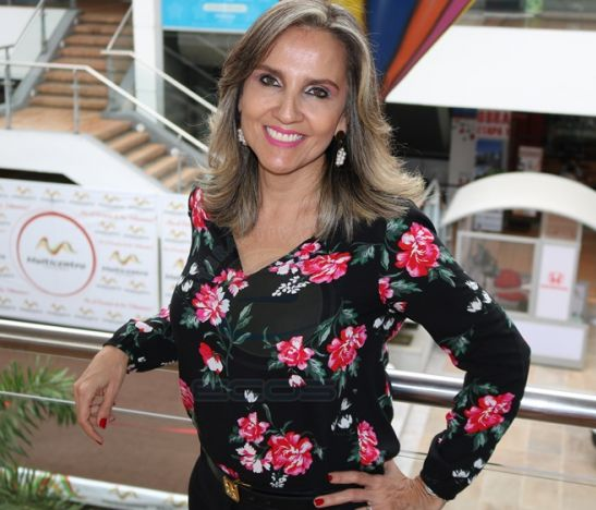 Adriana Quijano