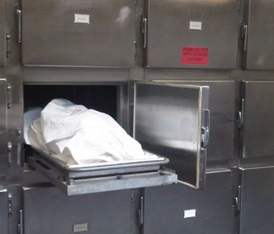 Asesinaron a un ciudadano en Chapetón