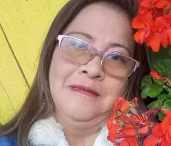 Líder social apareció muerta en el sur del Tolima