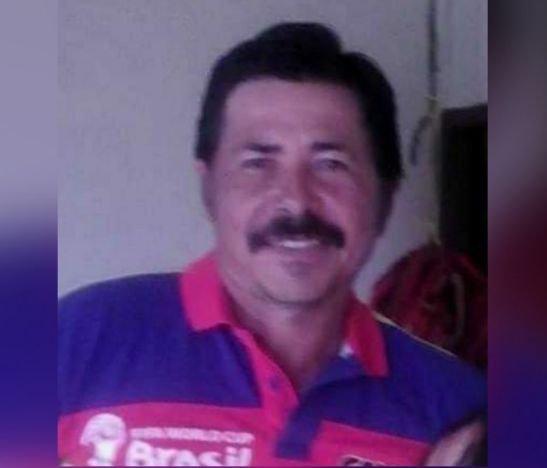 Le dispararon a un hombre en la finca de un concejal del Guamo