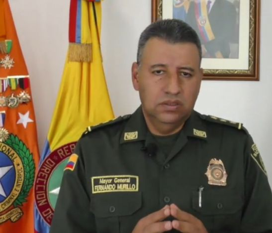 Capturaron a dos funcionarias de la Alcaldía de El Retiro Antioquia