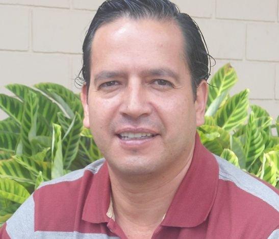 Jaime Eduardo Reyes propone una gran alianza por Ibagué