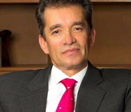 Presidente de Analdex afirma que con el nuevo ministro de Hacienda se percibe un