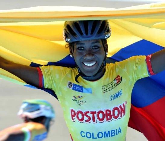 'Patinó' sobre su título mundial la Selección Colombia de Patinaje