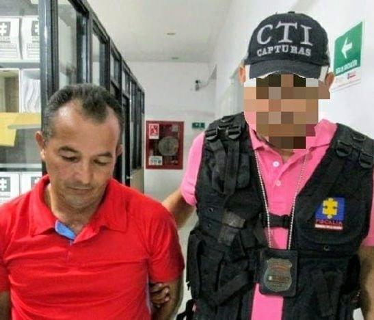 Hombre violó medida domiciliaria en Ibagué y ahora tendrá que pagar en la cárcel