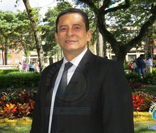 Director de Cortolima responde señalamientos del presidente del Concejo de Ibagué y aclara sobre supuesta suspensión de obras del Parque Deportivo