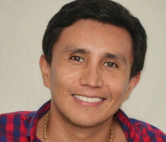 José Adrián Monroy #ColumnistaEcosInteractiva Ídolos de Barro.