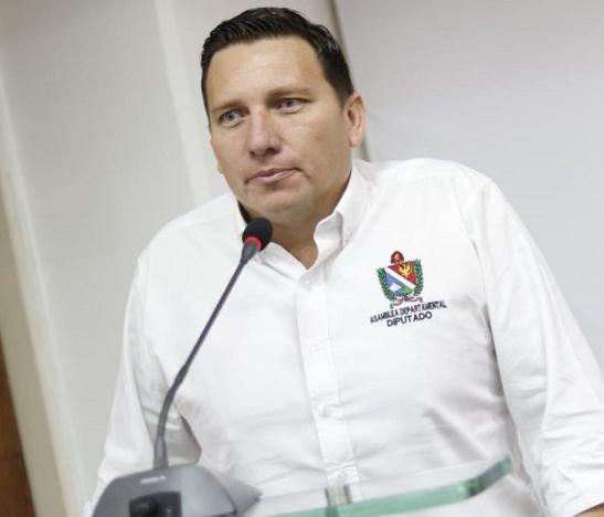 Comisión de la Asamblea analizará el estado financiero en el que deja la Supersalud al Hospital Federico Lleras