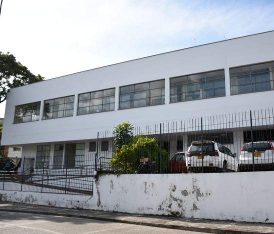 Le piden al Ministerio de Salud auditar al Laboratorio de Salud Pública del Tolima