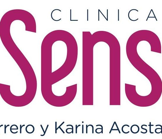 Clínica Sens, odontología responsable y sin dolor