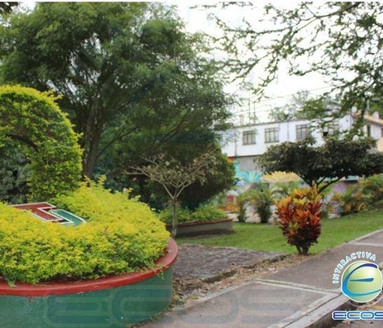 Gobierno Departamental analiza propuesta de la Universidad del Tolima para recibir en comodato el Hotel Ambalá